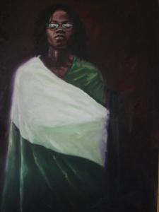 asa-wrapped-with-nigerian-flag-uthman-wahaab
